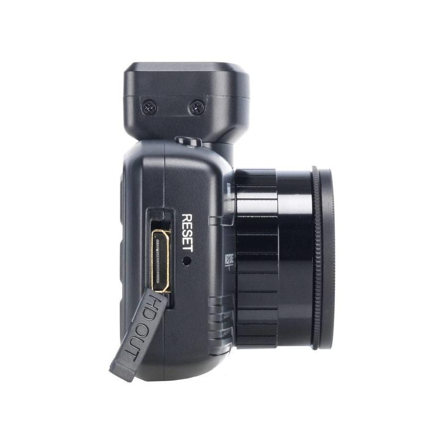 Dash Cam 512G