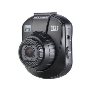 Nextbase 101 Go dashcam