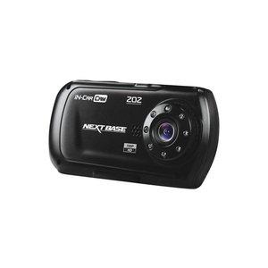 Nextbase 202 Lite dashcam