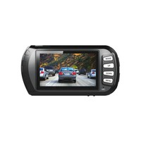 iN-CAR CAM 302G Deluxe dashcam