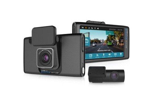 BlackVue DR750LW-2CH dashcam