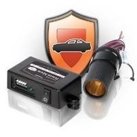BlackVue DR900S-1CH Cloud dashcam