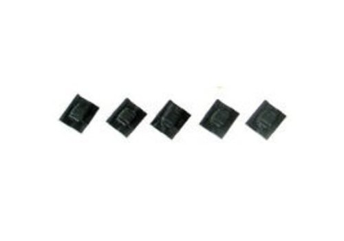 BlackVue Cable clips (5 stuks)