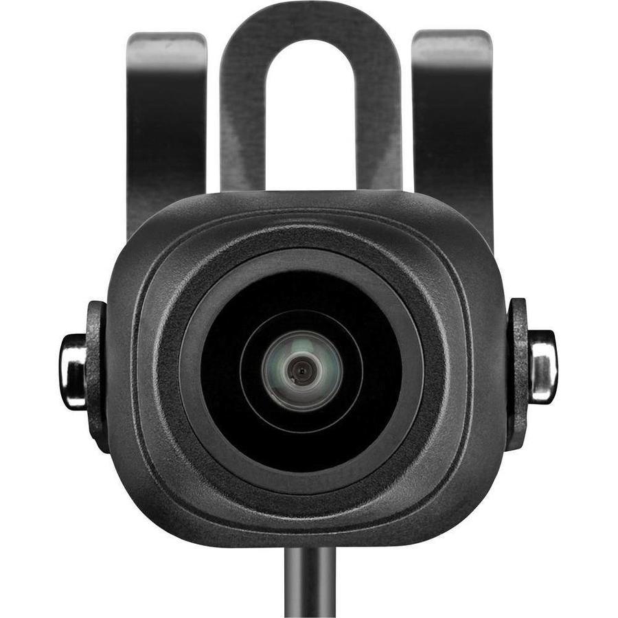 BC 30 dashcam