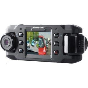 Nextbase iN-CAR Cam Duo dashcam