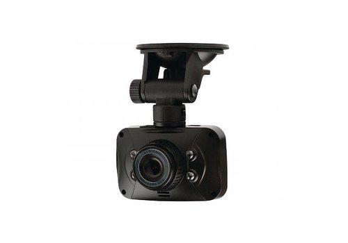 Konig SAS-CARCAM10 dashcam
