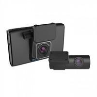 DR750LW-2CH dashcam