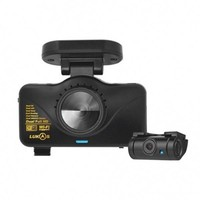 LK-­7950 WD dashcam 16gb