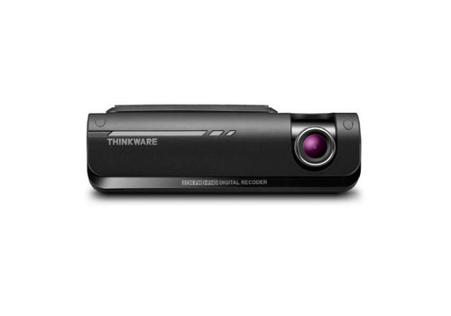 Thinkware F770 dashcam