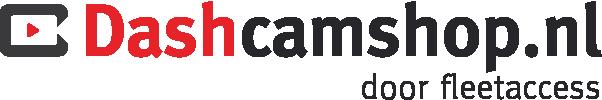 Dashcamshop.nl - de dashcam specialist van Nederland