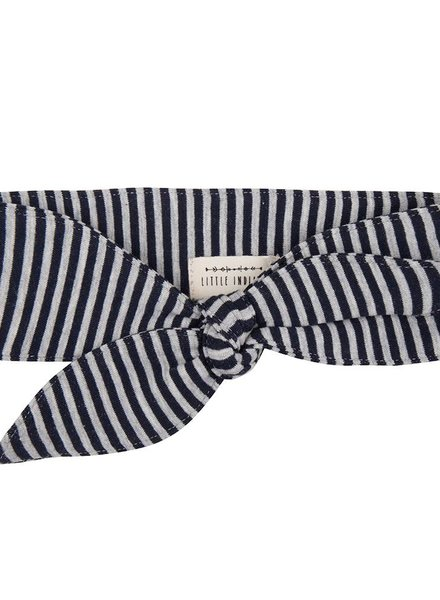 Headband - Striped