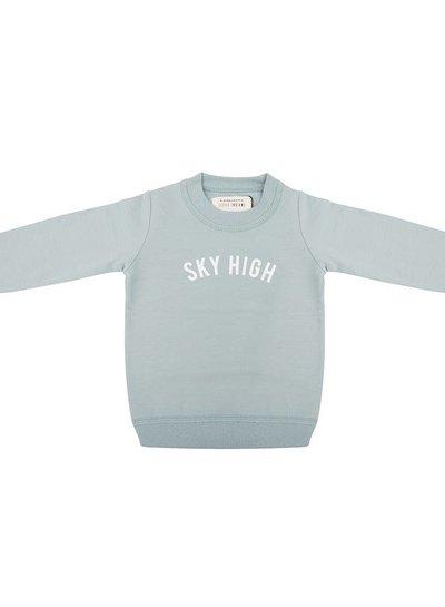 Sweater Sky High - Arona