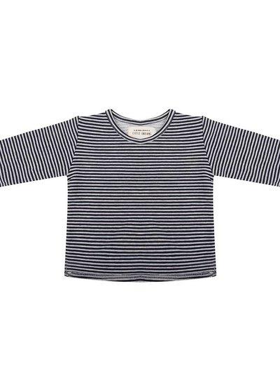 Longsleeve - Striped