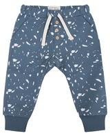 Pants Galaxy - Blue