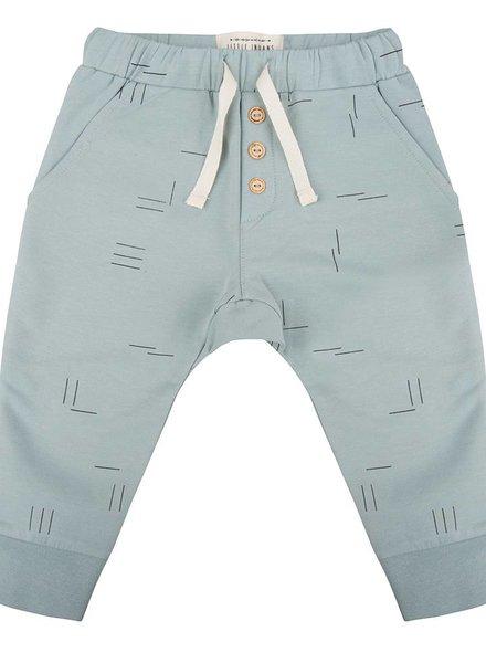 Pants Lines - Arona