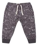 Pants Splash - Pavement