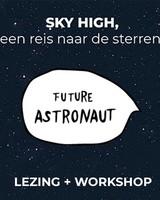 SKY HIGH event