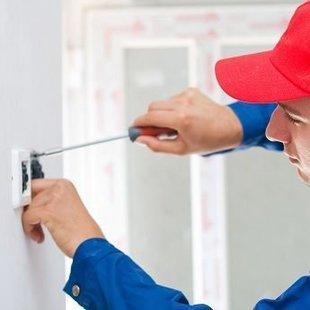 Elektrische keuring - Verzwaring of wijziging bestaande installatie