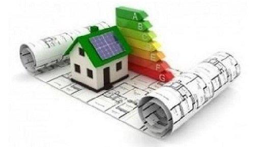EPC + elektrische keuring