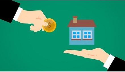 Welke keuringen heb ik nodig bij verkoop van mijn woning?