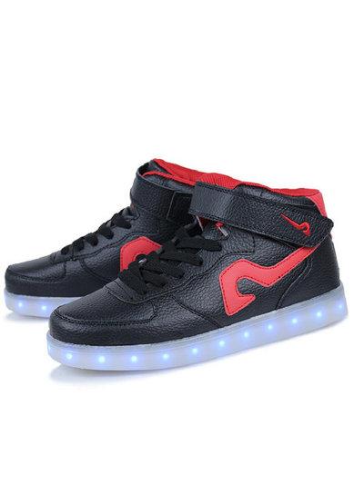Trimodu LED Schuhe S36