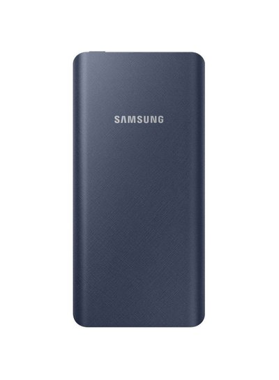 Samsung Samsung ext. Akkupack 10.000 mAh/1,5A, Micro-USB Anschl., USB-Anschl.,