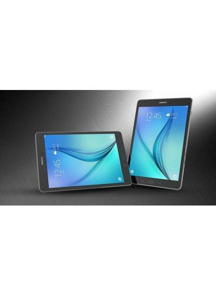 Samsung Samsung Galaxy Tab A 10.1