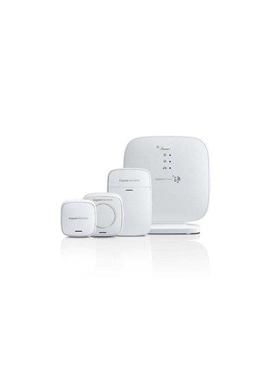 Gigaset Gigaset elements alarm system - S