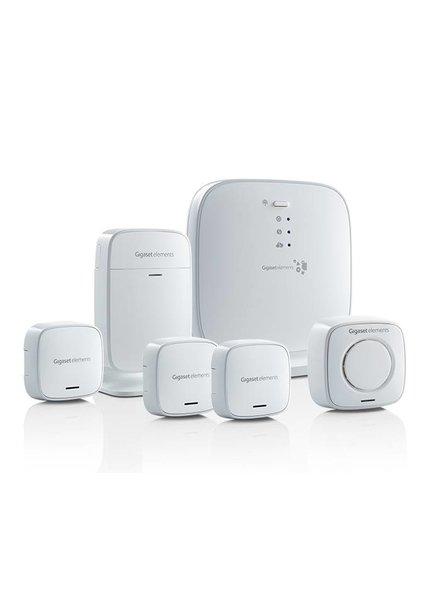 Gigaset Gigaset elements alarm system - M