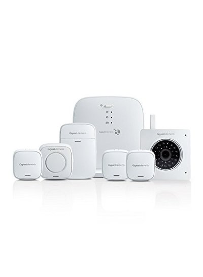 Gigaset Gigaset elements alarm system - L
