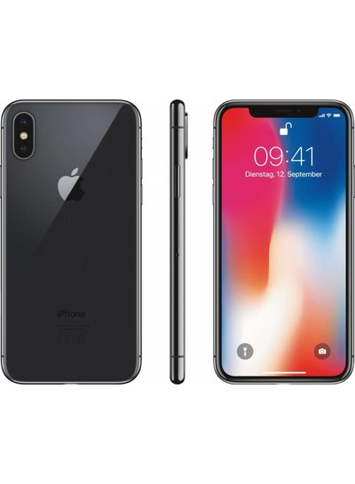 Apple Apple iPhone XR 256 GB
