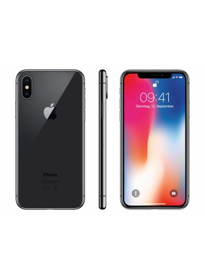 Apple Apple iPhone X 64 GB