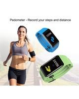 NEU FitnessTracker 2.0