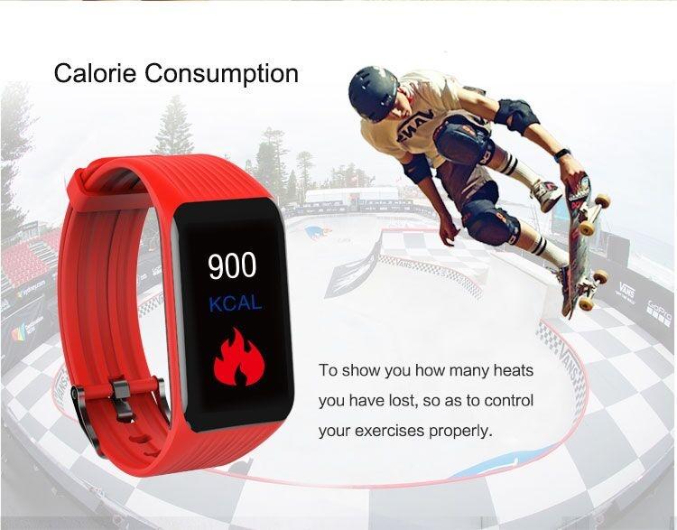 FitnessTracker 2.0