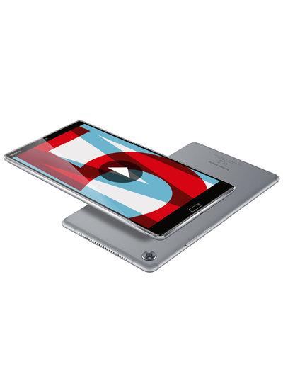 Huawei Huawei MediaPad M5 WiFi + LTE