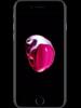 Apple Apple iPhone 7 32 GB