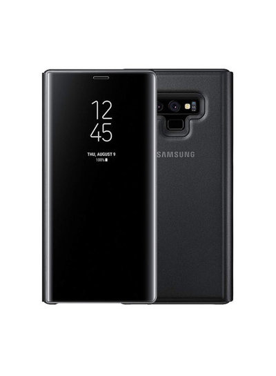 Samsung Samsung Clear View Cover Note9