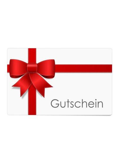 Trimodu Gutschein 120,00 € brutto