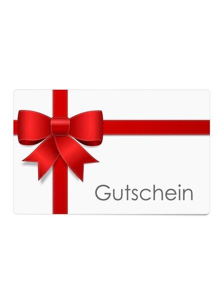 Trimodu Gutschein 150,00 € brutto