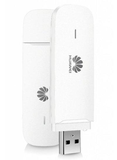 Huawei HUAWEI E3531 HSPA+ Surfstick