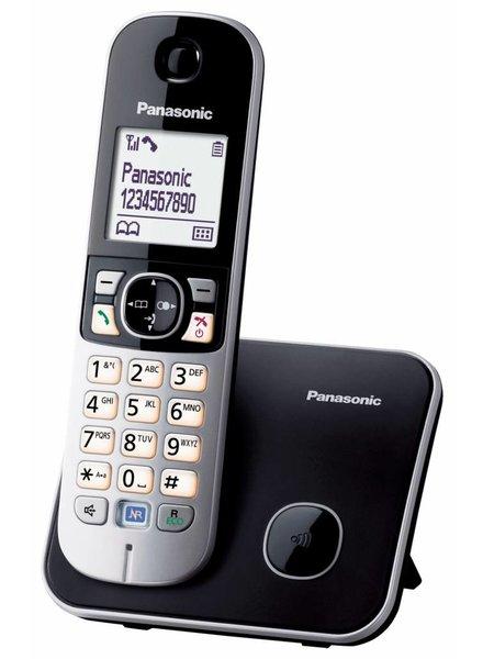 Panasonic Panasonic KX-TG6811GB