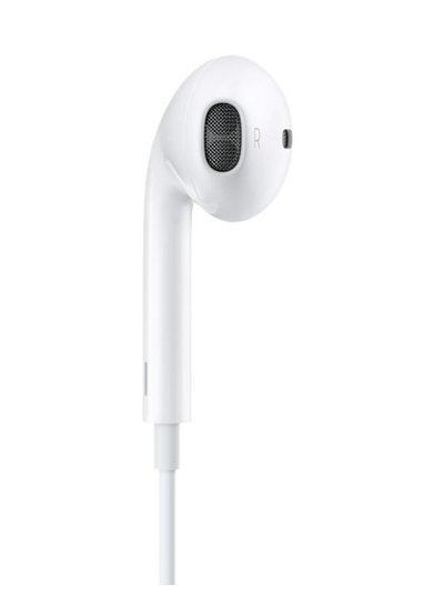 Apple Apple EarPods mit Lightning Connector