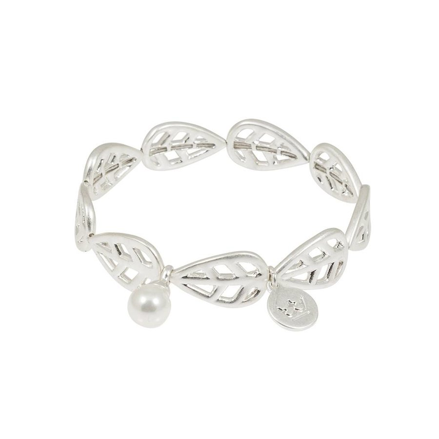 Armband Mother of Pearl-1
