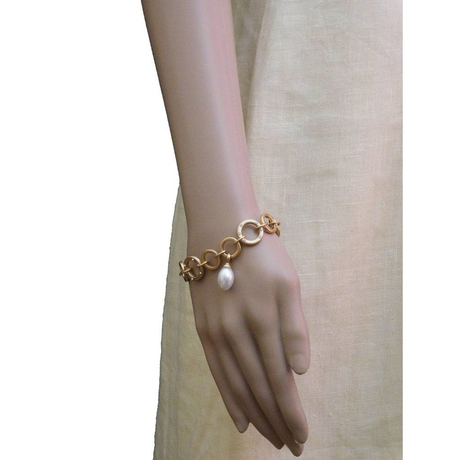 Armband Mother of Pearl-2