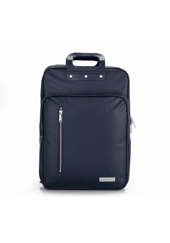 Bombata City Laptop Rucksack