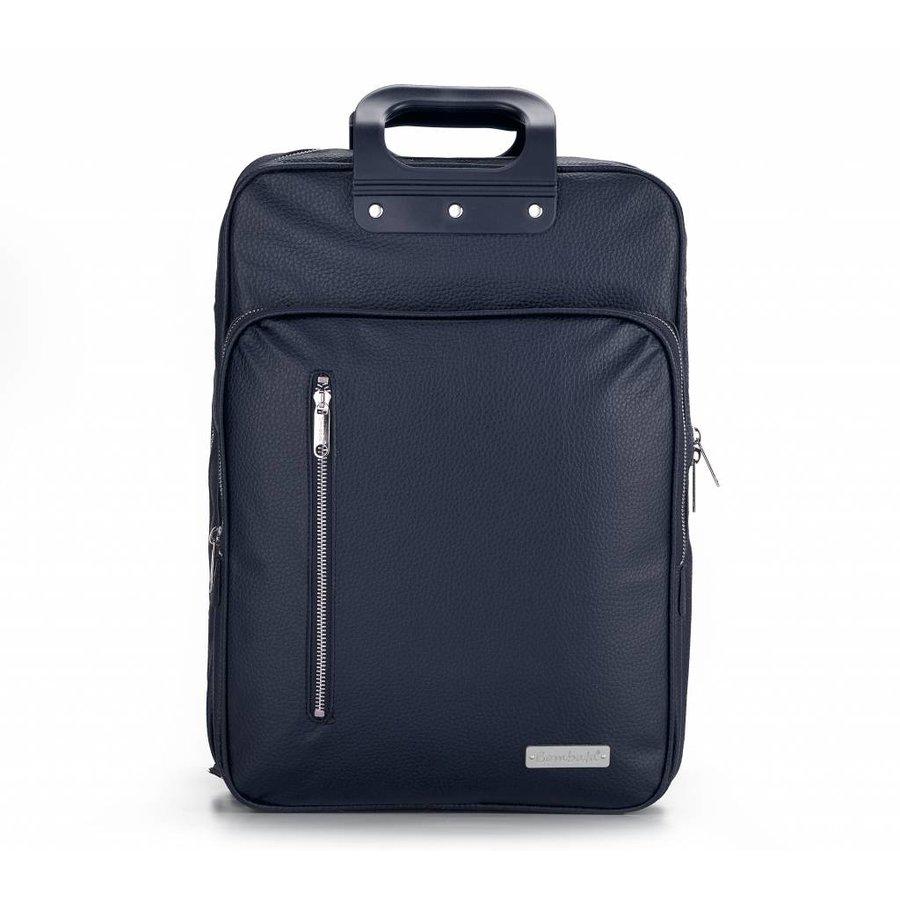 City Laptop Rucksack-1