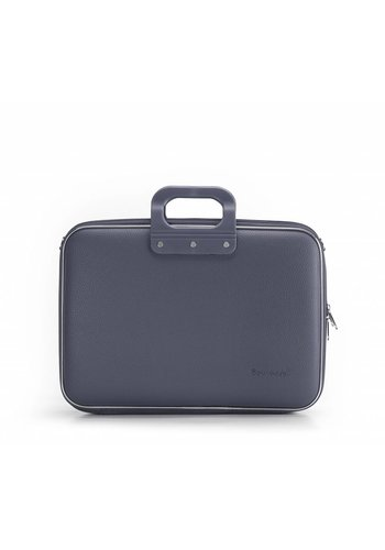 Bombata Klassischer 15 Zoll Business  Laptoptasche