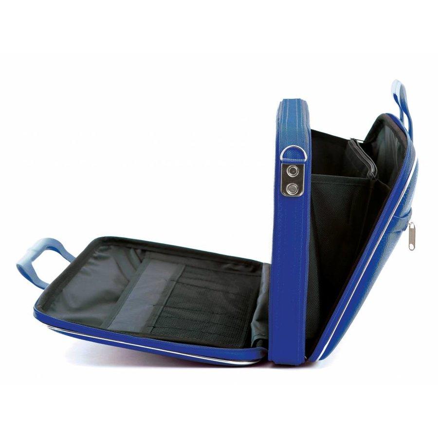 Klassischer 15 Zoll Business  Laptoptasche-3