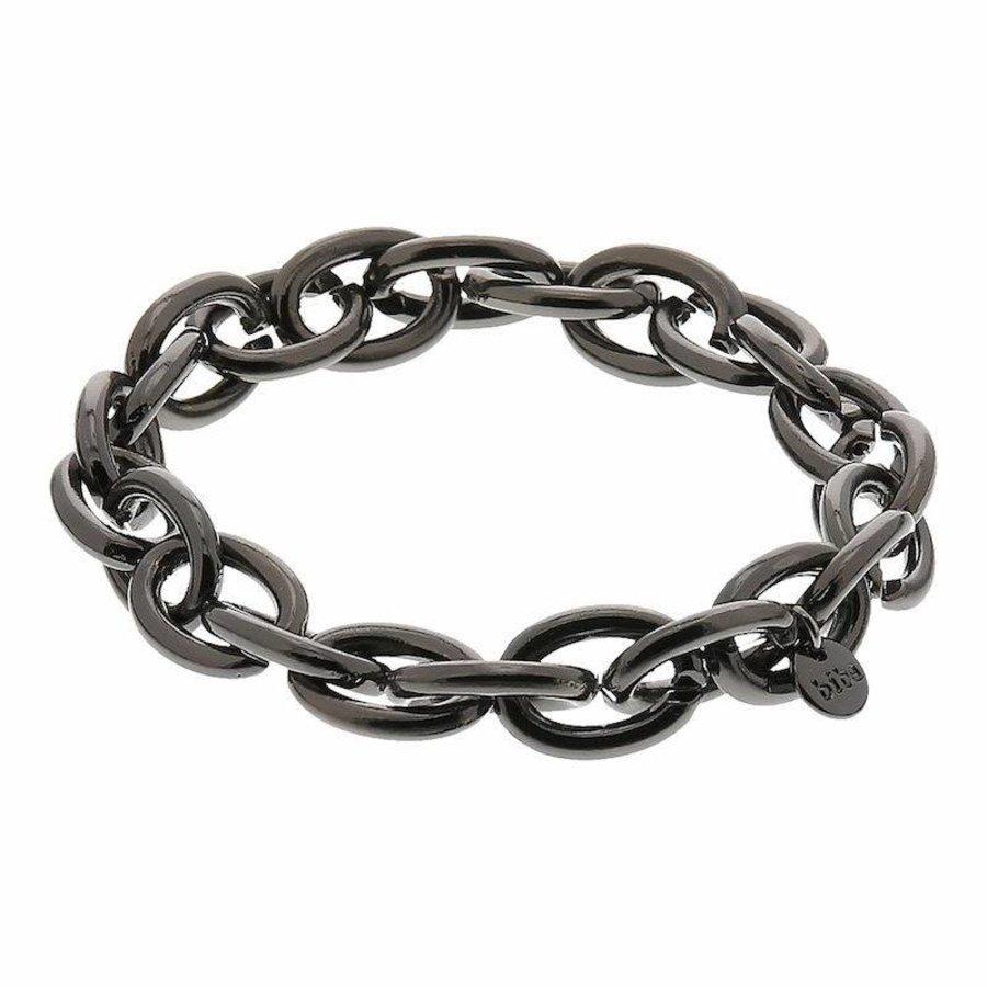 Armband-1