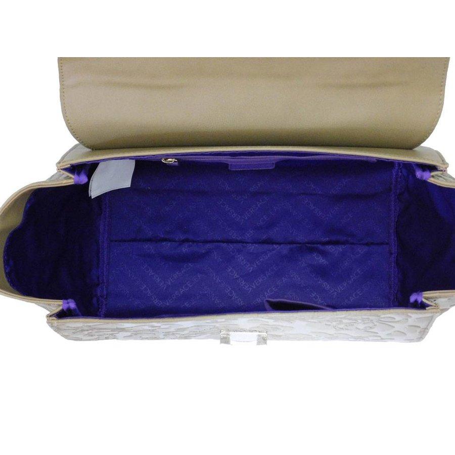 Große Handtasche-6